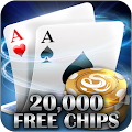 Free Live Hold'em Pro Poker Games APK for Windows 8