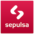 App Sepulsa - Pulsa & Paket Data APK for Windows Phone