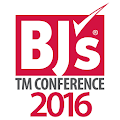 Free BJ's TM Conference 2016 APK for Windows 8