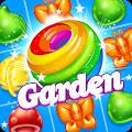 Game Sweet Garden APK for Windows Phone