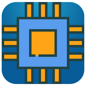 App cpu cooler-uncle tools APK for Windows Phone