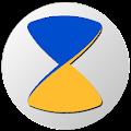 Guide for Xender File Transfer APK for Bluestacks