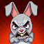 Free Download Mad Bunny: Shooter APK for Samsung