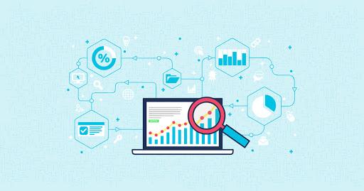 Online Video Metrics best practices