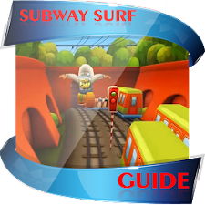 Guide for Subway Surf (2016)
