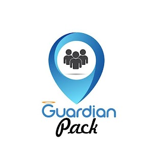 Download GuardianPack For PC Windows and Mac