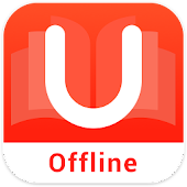 Download U-Dictionary: English offline APK on PC