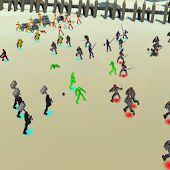 Guide for Epic Battle Simulator APK baixar