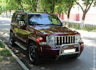 продам авто Jeep Cherokee Cherokee