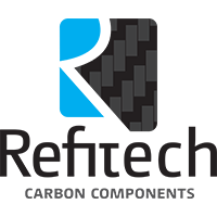 Punch Powertrain Solar Team Suppliers Refitech