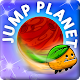 Jump Planet Arcade