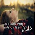 App Deus APK for Kindle