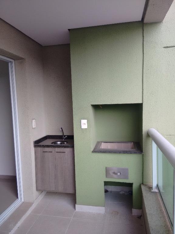 Imobiliária Compare - Apto 3 Dorm, Guarulhos - Foto 4