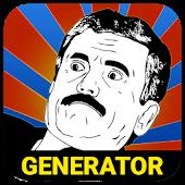 App Meme Generator Pro : Memely APK for Windows Phone