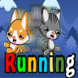Running For PC (Windows / Mac)