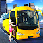 Download Android Game City Bus Simulator 3D 2017 for Samsung