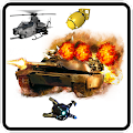 Game War X apk for kindle fire