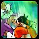 Vegeta War: Ultimate Tenkaichi 3