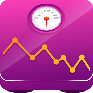 BMI-Weight Tracker