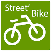 Street'Bike - United States APK Icon