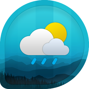 Live Weather - Weather Forecast Apps For PC / Windows 7/8/10 / Mac – Free Download