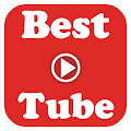 BestTube - Best/Popular videos