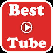 Download BestTube - Best/Popular videos APK to PC