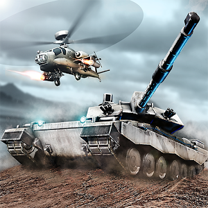 Massive Warfare: Aftermath the best app – Try on PC Now