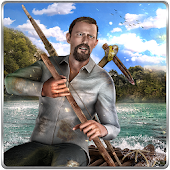 Game Survival Island Pacific Raft APK for Windows Phone