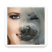 App Animal Face Morphing apk for kindle fire