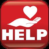 Help World APK Descargar