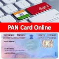 Free Download PAN Card Online Services APK for Samsung