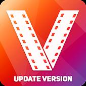 VedMete Video Downloader Guide APK for Bluestacks