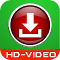 VideoMade Free Download Guide APK for Bluestacks