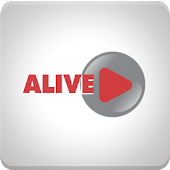App Alive OneScan version 2015 APK