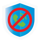 App Call Blocker: BlackList Calls ,Block Spammy calls APK for Kindle
