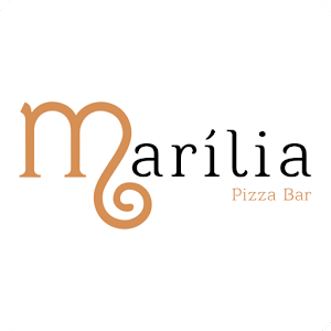 Download Marília Pizzeria For PC Windows and Mac