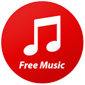 Free Music Download Icon