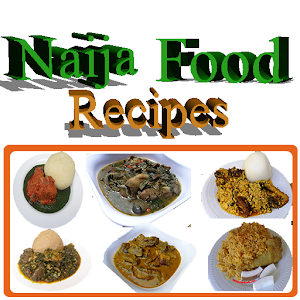 Download nigerian food recipes apk to pc download android apk download nigerian food recipes apk to pc forumfinder Gallery