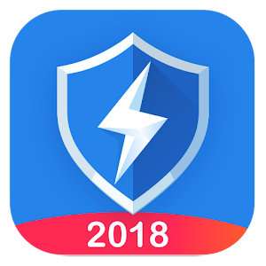 Super Antivirus Cleaner - Easy Security For PC / Windows 7/8/10 / Mac – Free Download