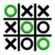 Tic Tac Toe.. file APK for Gaming PC/PS3/PS4 Smart TV