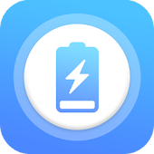 Free Power Battery Saver APK for Windows 8