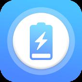 Free Power Battery Saver APK for Windows 8