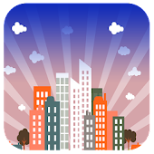 App Cheats for simcity buildit APK for Windows Phone