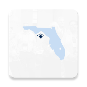 FHCA Events For PC / Windows 7/8/10 / Mac – Free Download