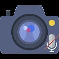 App MuteCamera : Default camera mute APK for Windows Phone