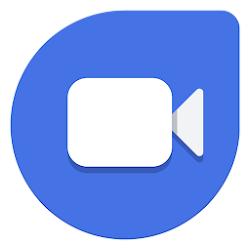 Google Duo  High Quality Video Calls