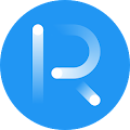 Rydar 2.0: Rideshare & delivery driver assistant APK