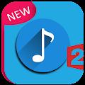 Download Free Music 2017 HD 2 APK Descargar