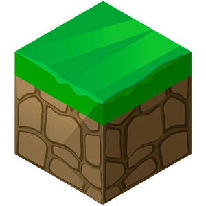 Create Craft Block Building Game For PC (Windows & MAC)